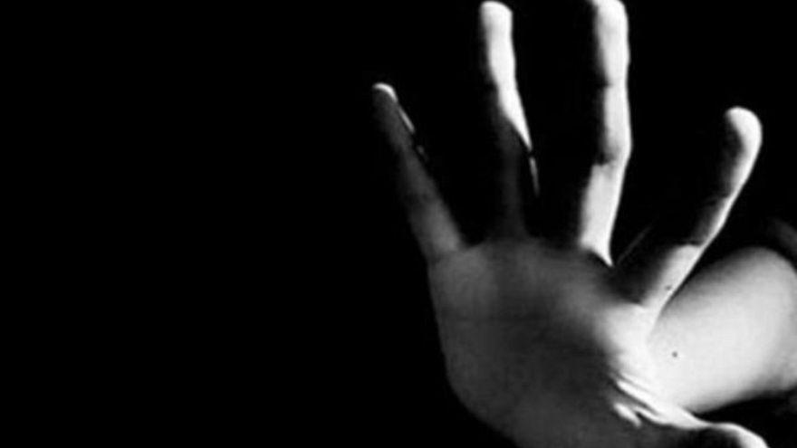 Küçükçekmece'de 5 yaşındaki kız çocuğuna tecavüz iddiası: Halk sokağa indi