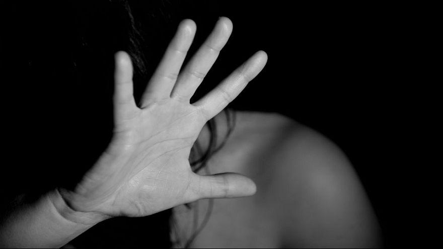 نود درصد نوجوانانی که توسط شریک زندگیشان کشته میشوند، دختر هستند
