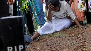 Sri Lanka bombings: Who are the suspects?