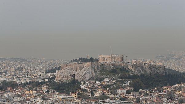 Ψήφισαν οι υποψήφιοι δήμαρχοι Αθηναίων