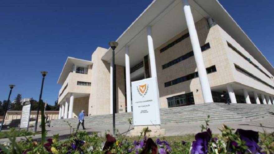 Κύπρος: 1,25 δισ. από την έξοδο στις αγορές