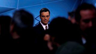 Elecciones en España: ¿A qué partido político favorece el sistema electoral d'Hondt?