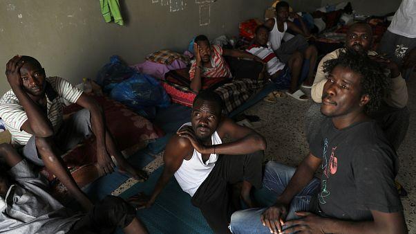 """Libia, Moavero incontra inviato Onu: """"Ue intervenga per flussi migratori"""""""