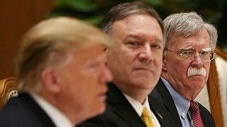 علی واعظ: اگر در ۱ سال آینده بین ایران و آمریکا جنگ نشود معجزه رخ داده