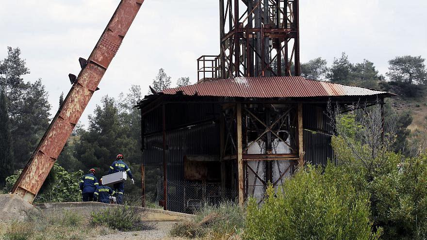 Kύπρος: Ένταλμα για το φόνο μιας ακόμη γυναίκας