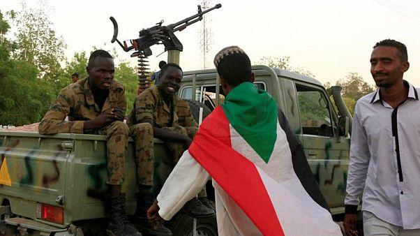 سودان؛ این بار «کودتایی دموکراتیک» ؟