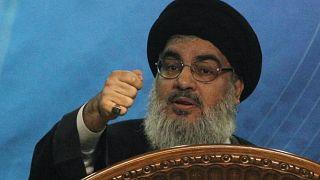 أمريكا تفرض عقوبات على رجلين وثلاث شركات لمساعدتهم حزب الله