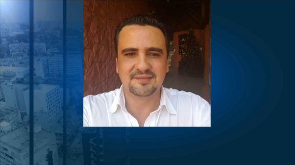 Mais um português assassinado em Luanda