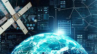 'Dijital-politik' alanın doğumu: Gelecekte interneti hangi süper güç domine edecek?