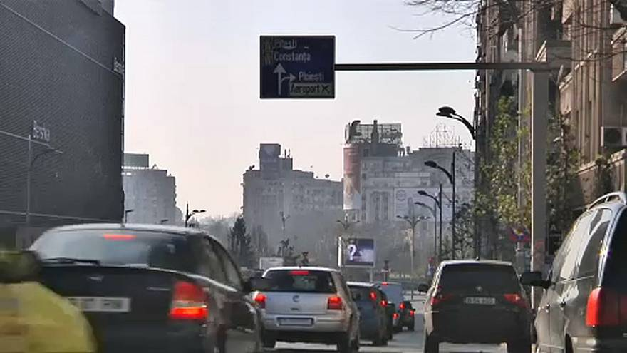 Népszavazás lesz Romániában a korrupciós bűnökről