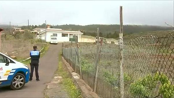 مقتل أمّ وطفلها في جزيرة إسبانية والشرطة تعتقل مواطناً ألمانيا