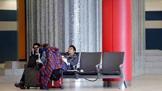 """دراسة: """"الخرافات"""" عن النوم قد تضر بالصحة"""