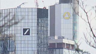 Stop alla maxi-fusione bancaria tedesca