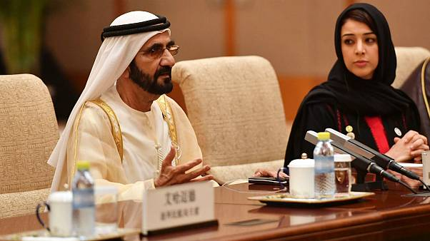 وزارت «فرصتها»؛ وزارتخانه جدید و بدون وزیر امارات