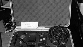Fransa'da Başbakan Philippe'e sunulan rapora göre 22 bin kişi istihbarat servislerinin takibinde