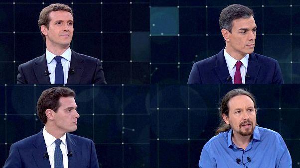 Испания: политики и избиратели готовятся к выборам