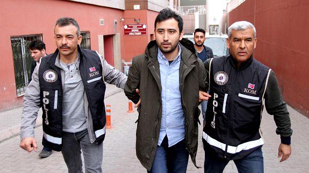 Anadolu Farm davasında rekor ceza talebi: 3 bin 900 yıl hapis