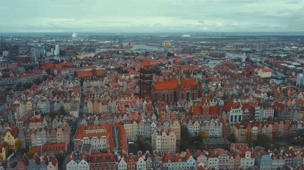 Polish rights: How Gdansk is rising against the conservative establishment