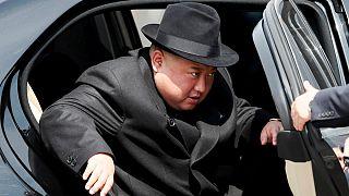 رهبر کره شمالی: آمریکا در مذاکرات صادقانه رفتار نکرد