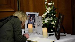 McKee murder investigation: Police identify gunman in new video