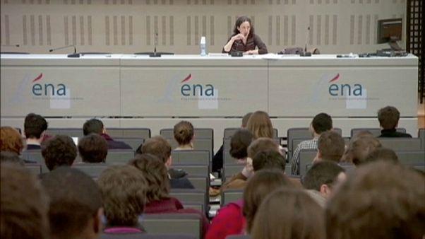 ENA : la formation des élites, ailleurs en Europe