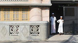 Sri Lanka terör saldırılarını planlayan Muhammed Zahran kim?