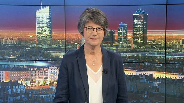 Euronews am Abend (26.4.): Reisewarnung für Sri Lanka, Spanien vor der Wahl