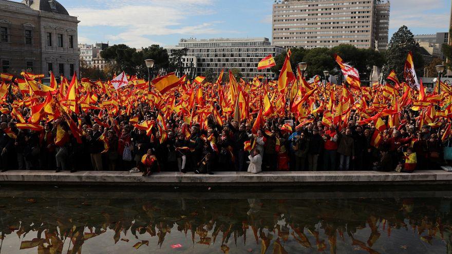 Ισπανικές Εκλογές: Όσα πρέπει να γνωρίζετε