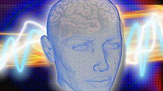 هل يحافظ رأس الإنسان على الوعي بعد فصله عن الجسد؟