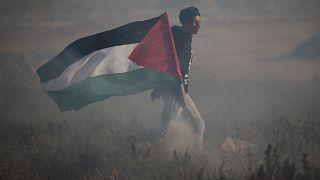 Hamas'tan Filistinlilere 'Yüzyılın Anlaşması'na karşı birlik çağrısı