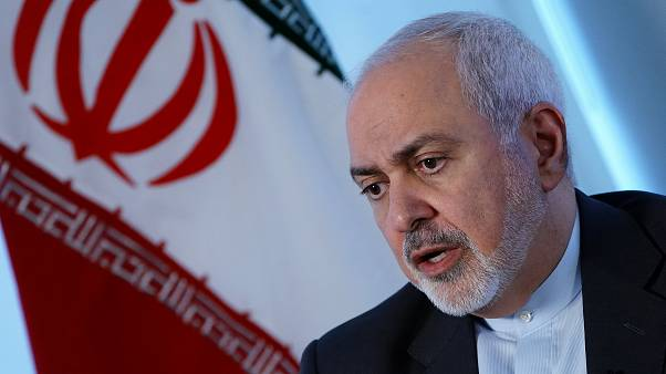 وزیر امور خارجه ایران به کرهشمالی سفر میکند