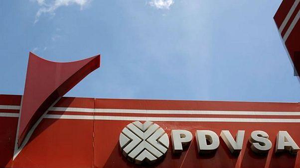 آغاز تحریم نفتی آمریکا علیه ونزوئلا