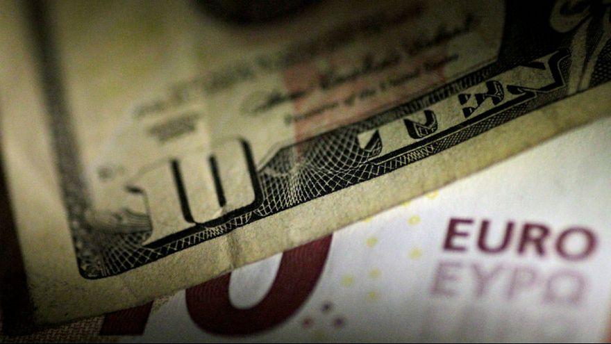 جهش هزارتومانی دلار در سال ۹۸؛ سکه به بالای ۵ میلیون تومان رسید