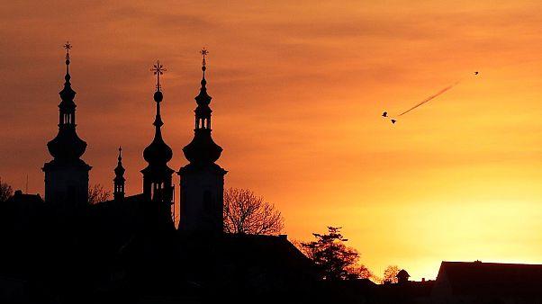 Jelentősen emelkedett a cseh életszínvonal az uniós csatlakozás óta