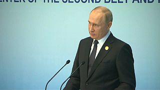 Ukraine-Russie : une surenchère de passeports