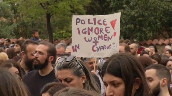 Mord an 7 Frauen aus dem Ausland: Wurde nicht genug ermittelt?