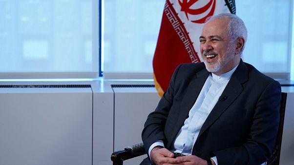 Ιράν: Ενδεχόμενη αποχώρηση από τη Συνθήκη Μη Διάδοσης Πυρηνικών Όπλων