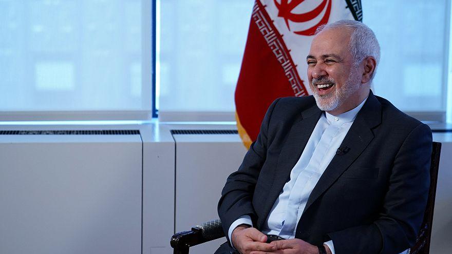 Иранский ответ на санкции