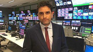 Euronews Hoy | Especial elecciones