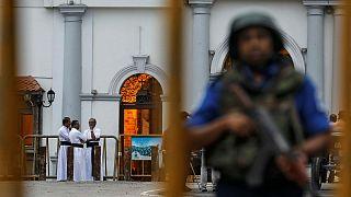 چرا سریلانکای آرام به هدف آسان اسلامگرایان تبدیل شد؟