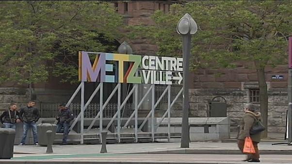 Rassistische Kommentare gegen schwarze Studenten - Uni Metz ermittelt