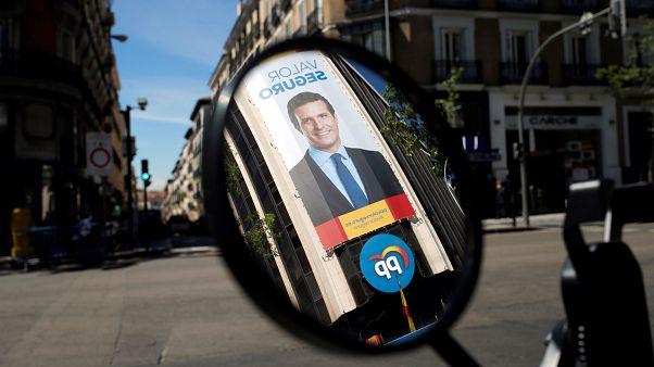 Elecciones en España: el día después