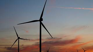 100 százalékban zöld energiára állna át Kenya 2020-ra