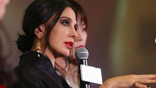 نادين لبكي ليورونيوز: حلم أشبه بالمستحيل لكنه تحقق ... المخرجة اللبنانية تتألق في مهرجان كان
