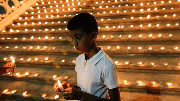 Srí Lanka: újabb kínos részletek