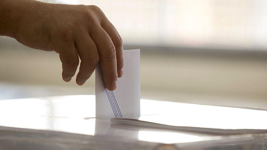 Ελλάδα: Τα κόμματα και οι πολιτικοί συνασπισμοί για τις Ευρωεκλογές