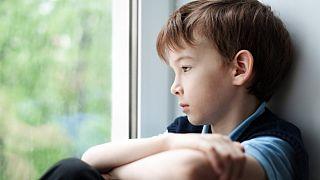 Belçika'da her 9 çocuktan 1'i işsiz bir ailede büyüyor