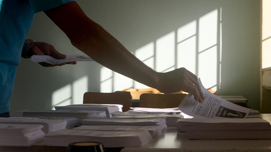 Ελλάδα: Πόση άδεια θα πάρουν οι δημόσιοι υπάλληλοι για τις εκλογές