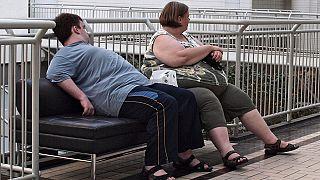Obezite ölüm riskini yüzde 50 artırıyor