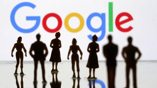 Google Çeviri cinsiyetçi mi? Yoksa toplumdaki cinsiyet eşitsizliğinin bir yansıması mı?